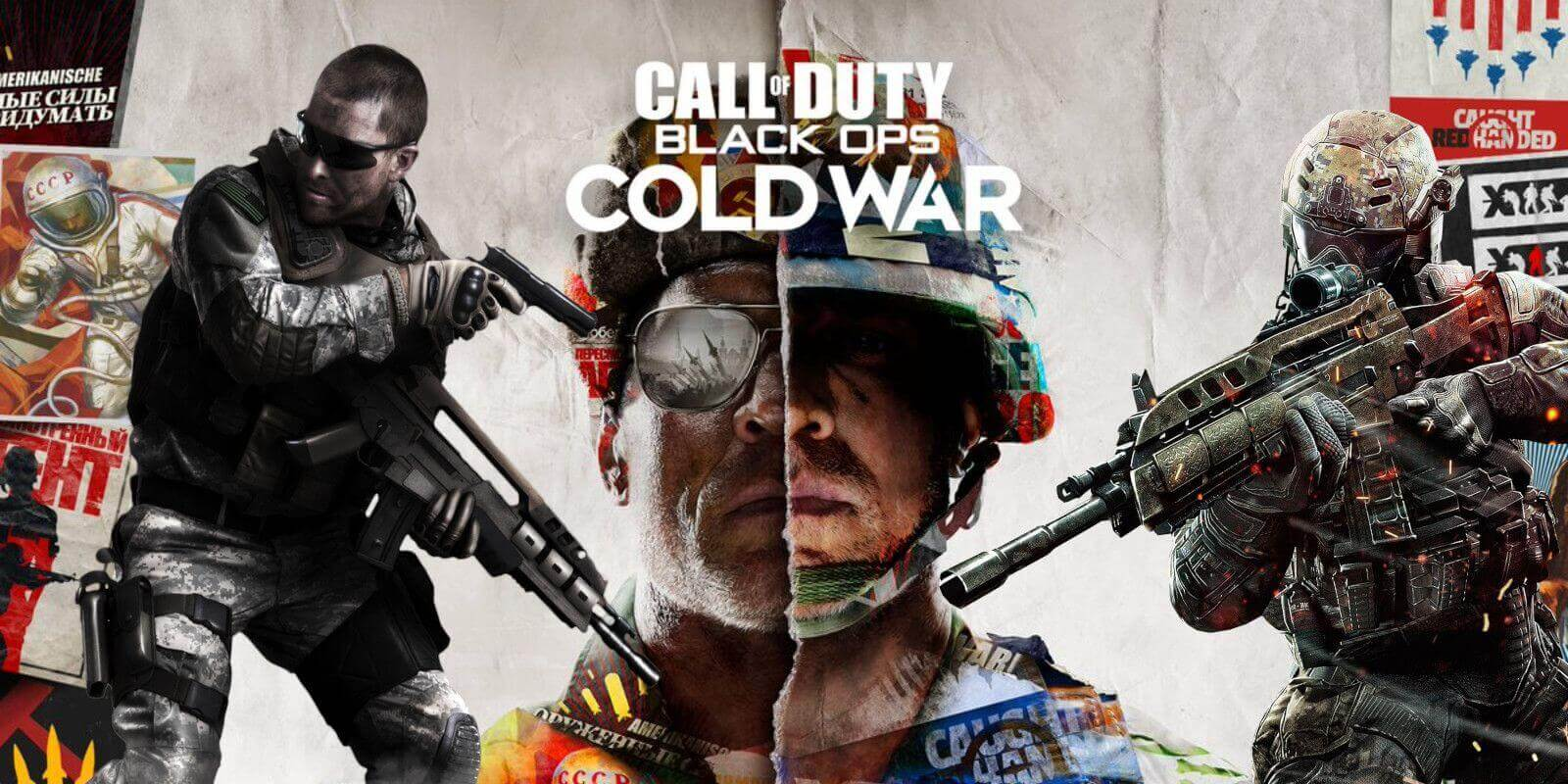 call-of-duty-black-ops-cold-war:-new-weapon-has-been-added-to-the-zombie-mode