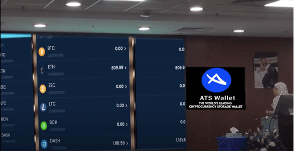 crypto-wallet-ats-gets-ready-for-stock-market-listing;-awaiting-sec-approval