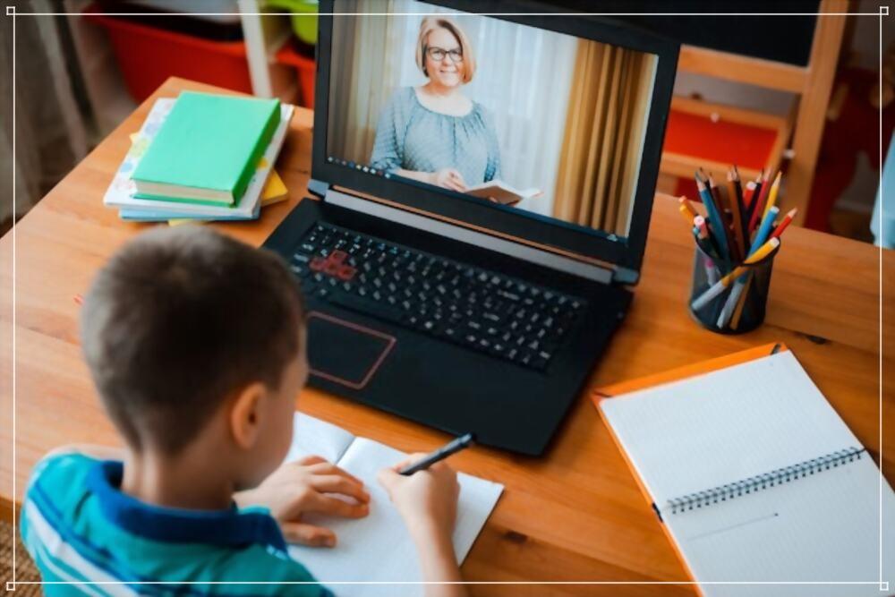 Planning Child Education